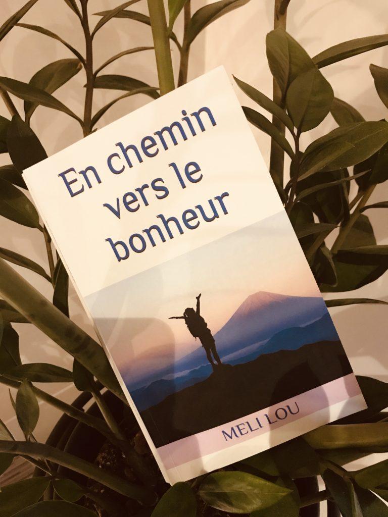 avis lecture Méli Lou
