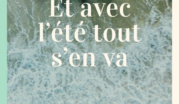 avis lecture Emmeline Savart