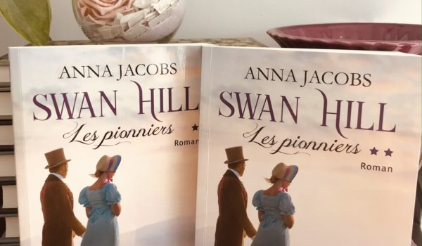 avis lecture Anna Jacobs