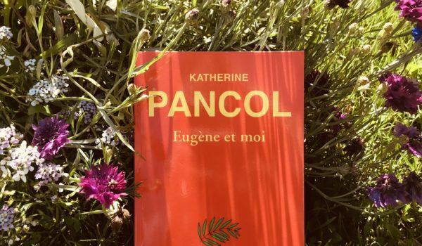avis lecture Katherine Pancol