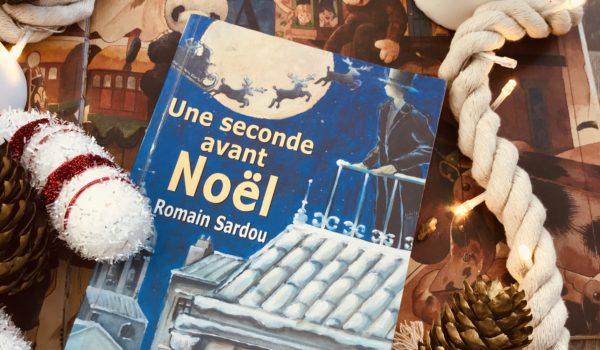 avis lecture romain sardou