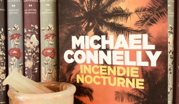 avis lecture michael connelly