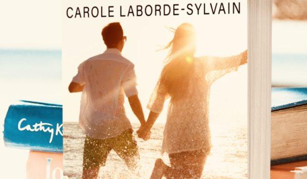 avis lecture Carole Laborde Sylvain